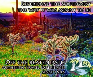 Off the Beaten Path - adventures in the Southwest : Enjoy the highest quality experience and finest accommodations and dining on a distinctive, custom journey into the heart of Utah's beautiful canyon country. From Bryce & Zion Parks to the Escalante canyons, to Arches & Canyonlands National Parks, let us custom tailor your adventure.