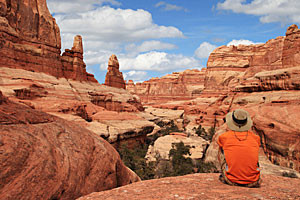 Off the Beaten Path - Bryce Canyon tour packages