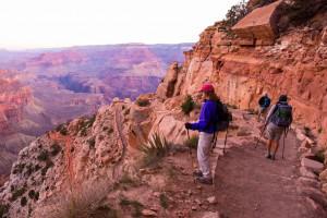 Exhilarating Multi-Sport Utah Adventures - OARS