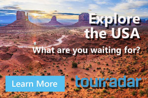 Tours into Bryce Canyon from TourRadar