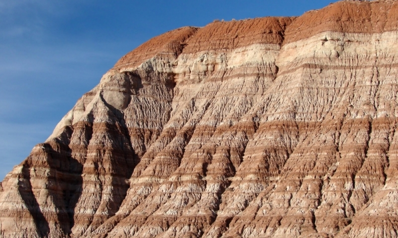 Grand Staircase Escalante National Monument Alltrips